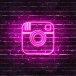 Instagram,Yeni Özellik!! Tüm Kullanıcılara Sabitlenmiş Yorumları Yuvarlıyor