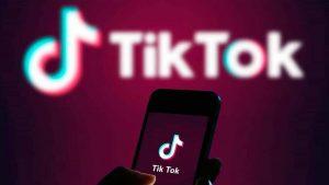 TikTok'tan Apple Müzik işbirliği ile ücretsiz abonelik fırsatı!