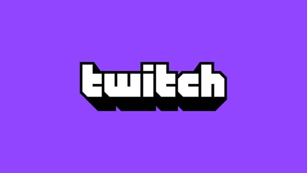 Twitch Spor Odaklı Yeni Kategorisini Duyurdu!
