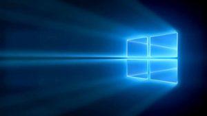 Windows 10 hatası, bilgisayarın yeniden başlatmaya zorlamasına neden oluyor, yolda düzeltiyor