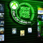 xCloud Oyun Akışı, Eylül ayında Xbox Game Pass'a Eklenecek!!