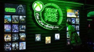 Microsoft, Xbox Bulut Oyunlarının Önümüzdeki Yıl PC'lere ve iOS'a Geleceğini Doğruladı
