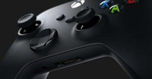 """Microsoft bunun """"berbat"""" olduğunu kabul etti ve planlanan Xbox Live Gold fiyat artışını iptal etti"""