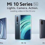 Xiaomi Mi 10 Pro, Amiral Gemisi Cihazlarla Yarışamadı!