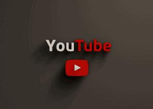 YouTube Video İndirme: YouTube Video Nasıl İndirilir?