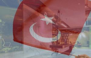 Yapay Zeka Şirketleri Türkiye'ye Yatırım Yapacak!