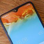Samsung A12 Özellikleri Sızdırıldı!