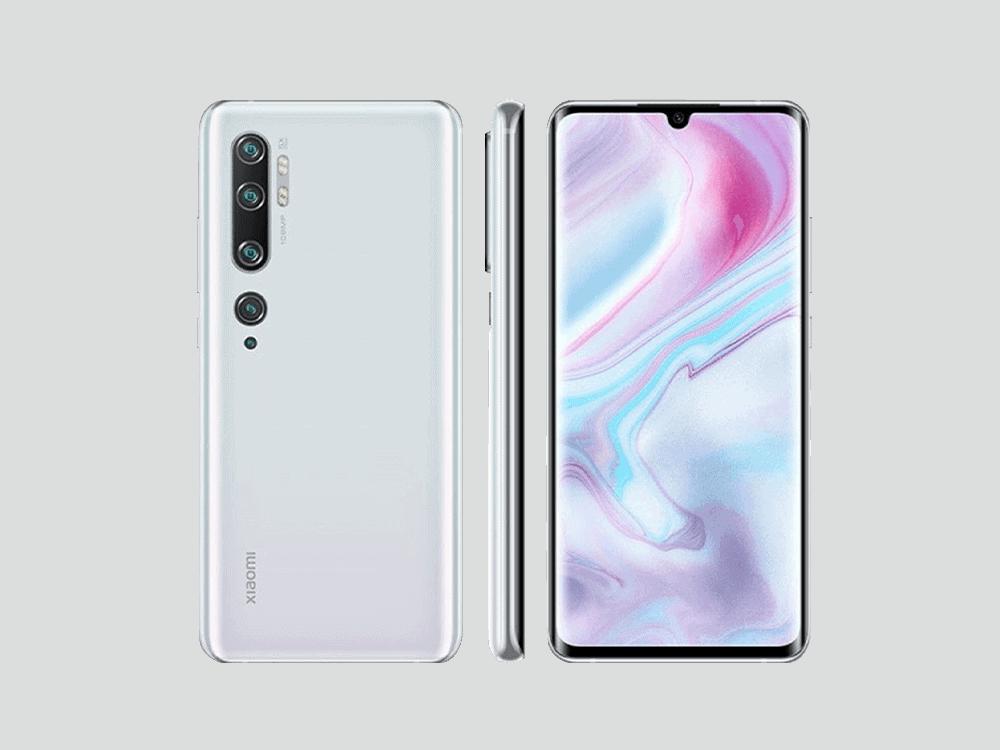 Xiaomi Satış Rakamları İçin Açıklama Geldi!