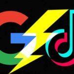 Google, TikTok Rekabetini Artırmak İçin Hazırlanıyor!