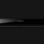iPhone SE 2020'ler Artık Aynı Yerde Üretilmiyor!