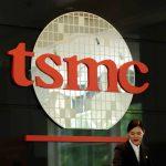 TSMC, 1 Milyar 7nm'den Fazla Çip Üretti