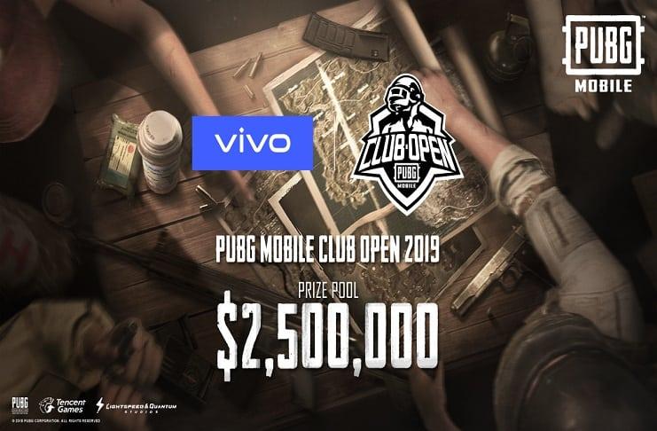 PUBG Mobile Turnuvası İzleyicisiyle Rekor Kırdı!