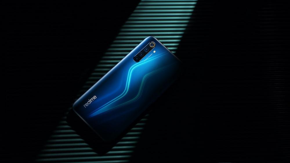 Realme 7, Realme 7 Pro Sızıntısı, Renk Çeşitlerini ve Eylül Başında Hindistan'da Piyasaya Sürüldüğünü Ortaya Koyuyor