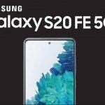 Android 11 Çalıştıran Samsung Galaxy S20 + GeekBench'te Görünüyor