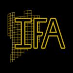 Kirin 1000, 5 Eylül'de Muhtemelen IFA 2020'de Başlayabilir!