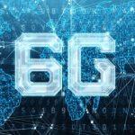 Güney Kore 2026'da Pilot 6G Projesi'ni Başlatacak!