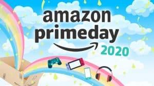 Amazon Prime Day India: İşte En İyi Yeni Ürün Lansmanları!