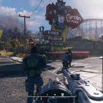 Fallout 76 İçin Resmi Mod Desteği Yolda!