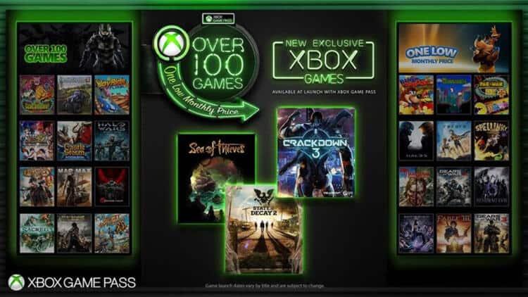 Xbox'tan Apple'ı Hatırlatan İsim Değiştirme Kararı!