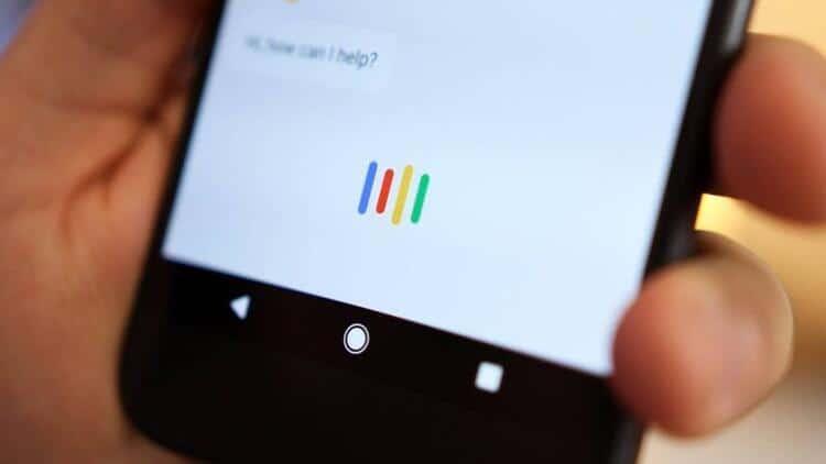 Google Asistan, YouTube Müzik Desteğini Artırıyor!