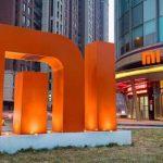 Xiaomi Kapı Ve Pencere Sensörü 2, Çin'de 39 Yuan – 6 $ (44,27 Türk Lirası) Karşılığında Resmiyet Kazandı!