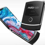 Motorola Razr 2020 Tasarımı Sızdırıldı!
