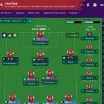 Football Manager 2020 İçin Kariyer Önerileri!