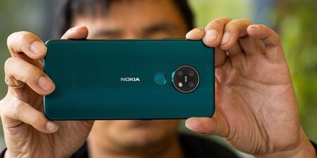 Yeni Bir Nokia Telefon Yakında Tanıtılacak!
