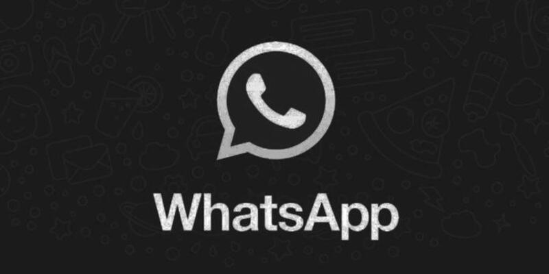 WhatsApp Web'e Girişin Parmak İziyle Yapılacağı Yeni Bir Özellik Geliyor!