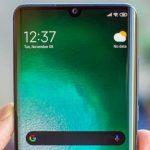 Xiaomi, Mi Note 10 Lite'ı Hindistan'da Mi 10i Olarak Piyasaya Sürecek!