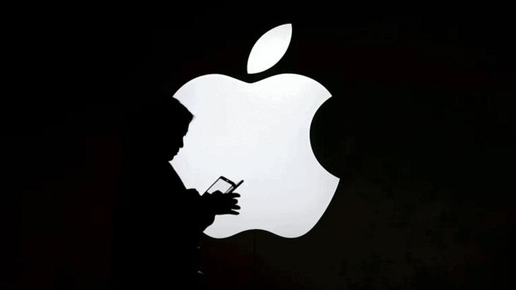 Apple'ın WeChat'i App Store'dan Kaldırması, iPhone Sevkiyatlarının Çin'de% 30 Düşmesine Neden Olabilir: Kuo