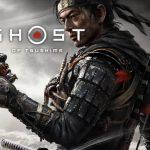 Ghost of Tsushima İlk 10 Gün İstatistiklerini Paylaştı!