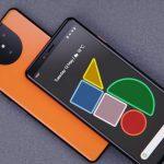 Google Pixel 5 Hayal Kırıklığına Neden Olacak!