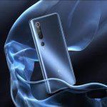 Snapdragon 865+ Çipli Xiaomi Mi 10 Ultra, GeekBench'te 16 GB RAM Açılıyor!