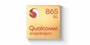 Snapdragon 855+ Çipli Realme X3 Pro Geekbench'i Vurdu!
