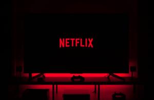 Netflix'ten Sıkılanları Sevindirecek Yeni Özellikler!