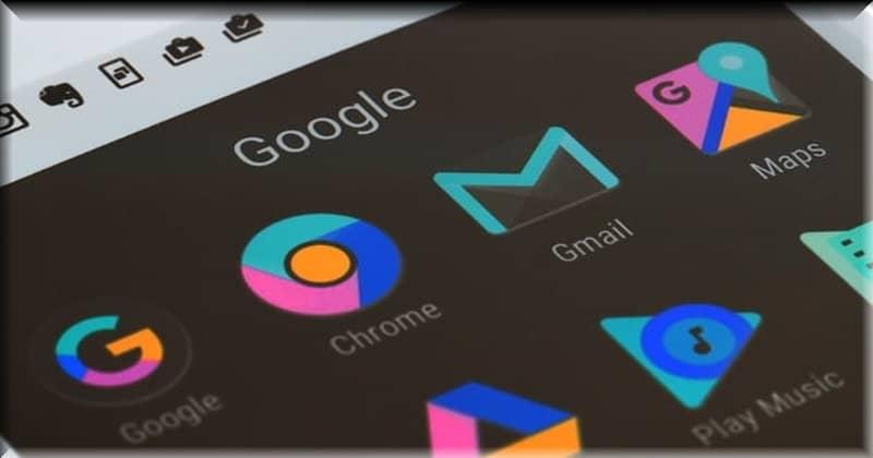Google Telefon Uygulaması Tüm Androidlere Geliyor.