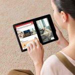Huawei Çocuk Saati 4X ve Enjoy Tablet 2 Duyuruldu