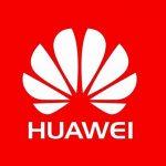 Huawei, 2019'da İlk Kez Küresel Akıllı Telefon Pazarında Apple'ı Geride Bıraktı