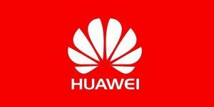 ABD, Huawei'ye 5G Ağından Men Edilmesi İçin Güney Kore'ye Baskı Yapabilir