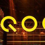 iQOO 7, H1 2021'deki En Hızlı Şarj Olan Akıllı Telefon Olabilir; Kamera Özellikleri Sızdırıldı