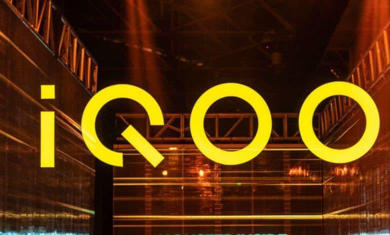 """""""İQOO PAD"""" ve """"iQOOBOOK"""" İçin Yapılan Ticari Marka Başvuruları"""