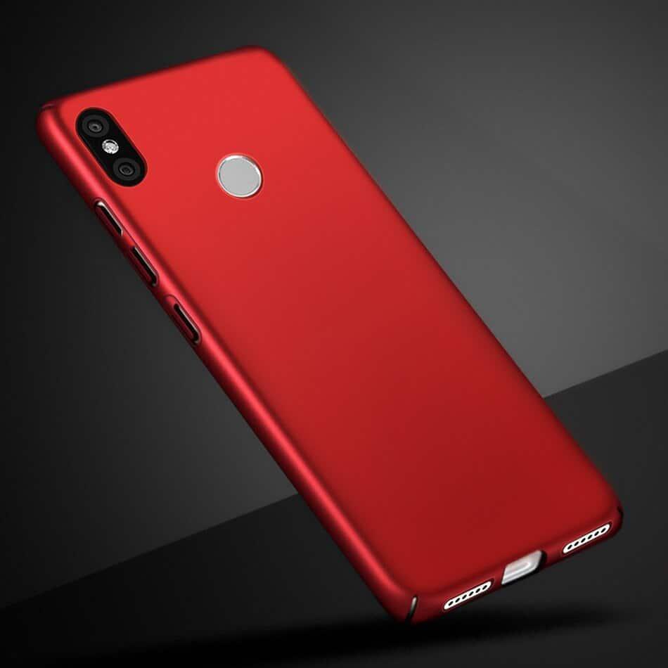 Redmi S2 Ve Redmi 6 Pro, Çin'de MIUI 12 Kararlı Güncellemesini Aldı!