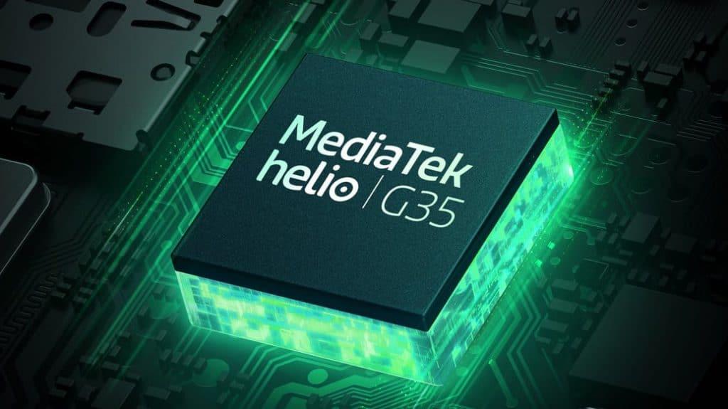 MediaTek, İlk 5G Dizüstü Bilgisayar Çipleri Olan T700'ü Tanıtmak İçin Intel İle İşbirliği Yaptı!