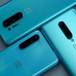 Vivo X50, Realme 7, OnePlus Nord ve Daha Pek Çoğu, AR İçin Google Play Hizmetleri İçin Destek Alıyor