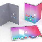 Apple 2023 Katlanabilir İPad Teknik Özellikleri Sızdırıldı, 3 nm Çip Ve MicroLED Ekrana Sahip!
