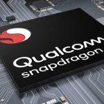 Snapdragon 888 Detaylı Teknik Özellikleri Resmen Onaylandı