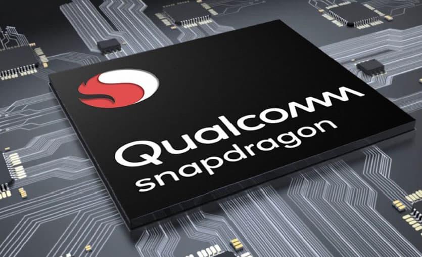 Yeni Snapdragon 7 Serisi Çip 2021'in 1. Çeyreğinde Gelebilir