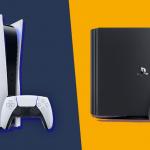 Sony Yeni Bir Patent Aldı!