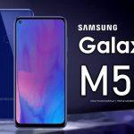 Samsung Galaxy M51 Destek Sayfası Resmi Sitede Görünüyor, Başlatmak Yakın Gibi Görünüyor